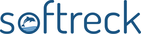 softreck-logo-poziome-455px.png